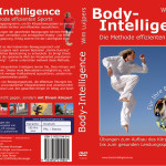cover_body-intelligence
