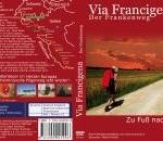 dvd_cover_viafrancigena.thumbnail